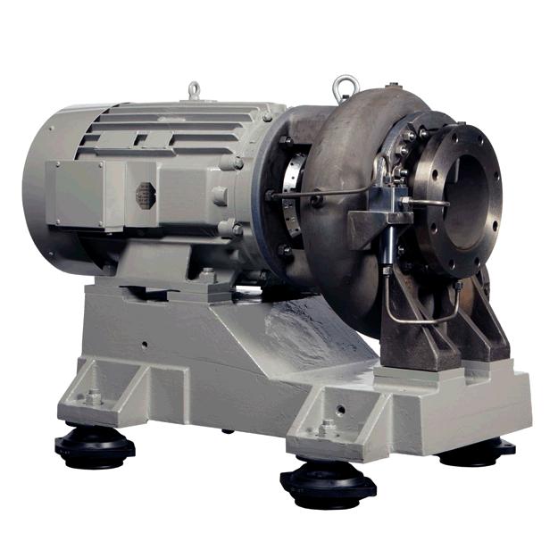 Centrifugal Pumps | Trane Pumps | Pump Manufacturer | Pump Supplier