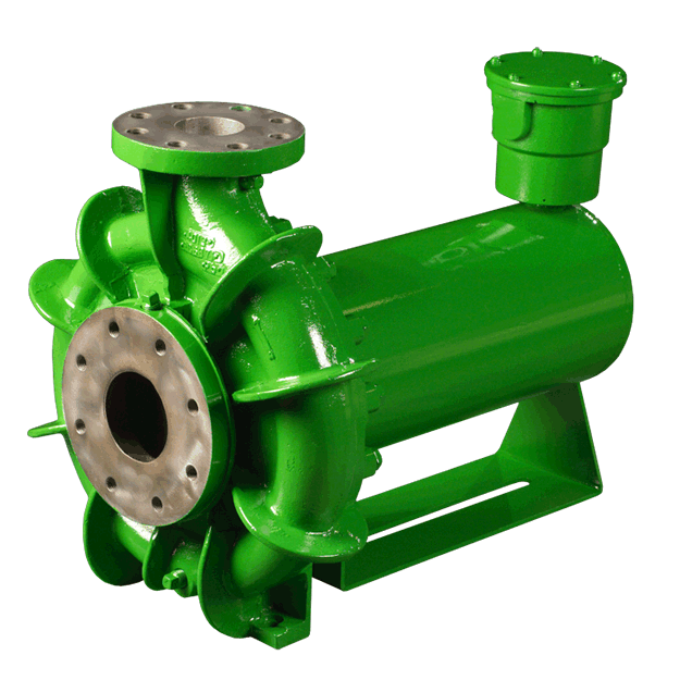 Centrifugal Pumps | Trane Pumps | Pump Manufacturer | Pump Supplier